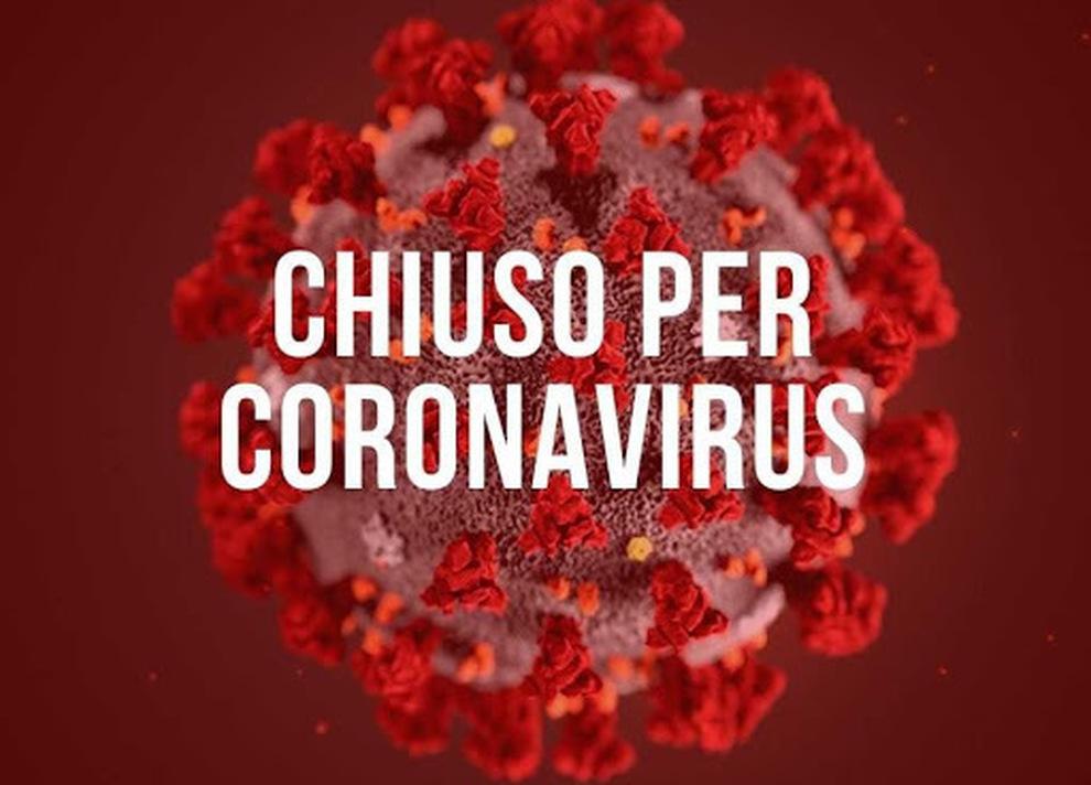 Vicende immobiliari ai tempi del Coronavirus