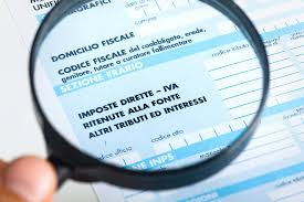 Decreto Rilancio: versamenti fiscali e contributivi rinviati al 16.09.2020
